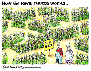 Iowa-Caucus-Cartoon
